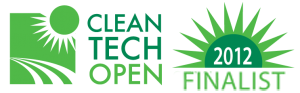 Cleantech Finalist