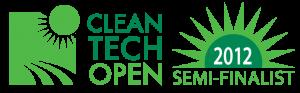 Cleantech Semifinalist