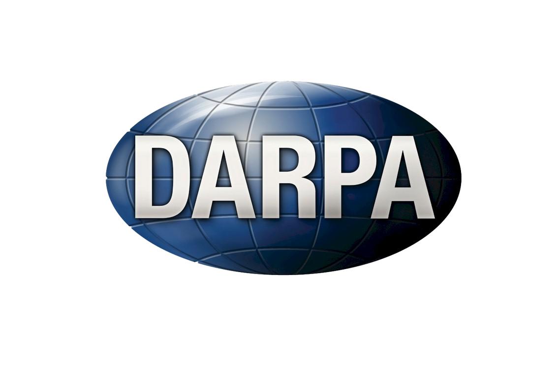 Darpa Funding